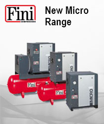 Category Micro range 1