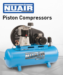 Category Nuair Piston